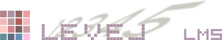 level5_logo